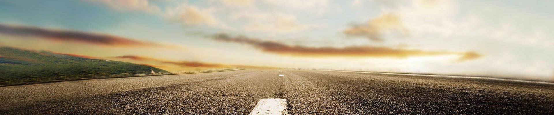 destaque-estrada-r3